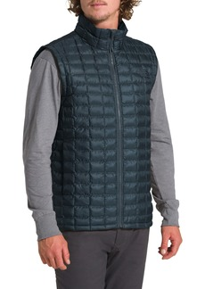 The North Face ThermoBall™ Eco Vest