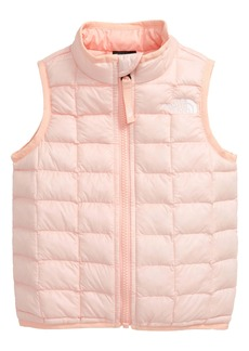 The North Face ThermoBall™ Eco Vest (Baby)