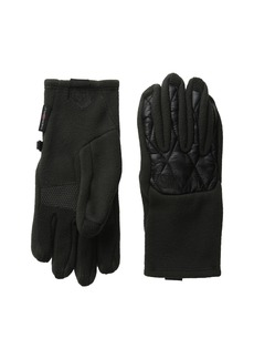 The North Face ThermoBall™ Etip™ Glove