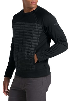 The North Face ThermoBall™ Flash Sweatshirt