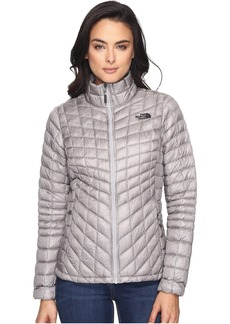 The North Face ThermoBall™ Full Zip Jacket