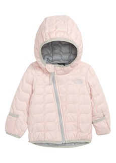 The North Face ThermoBall™ Hooded Coat (Baby)