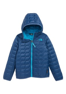 The North Face ThermoBall™ Hooded Coat (Toddler Boys & Little Boys)