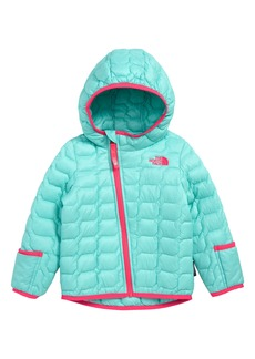 The North Face ThermoBall™ Hooded Jacket (Baby)