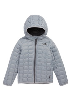 The North Face ThermoBall™ Hooded Jacket (Toddler Boys & Little Boys)
