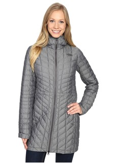 The North Face ThermoBall™ Hooded Parka