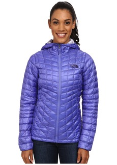 The North Face ThermoBall™ Hoodie
