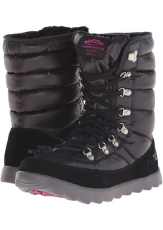 """The North Face ThermoBall™ Lace 8"""""""