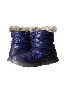 The North Face ThermoBall™ Micro-Baffle Bootie