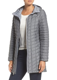 The North Face ThermoBall™ PrimaLoft® Hooded Parka
