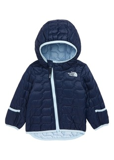 The North Face ThermoBall™ PrimaLoft® Hoodie Jacket (Baby Boys)