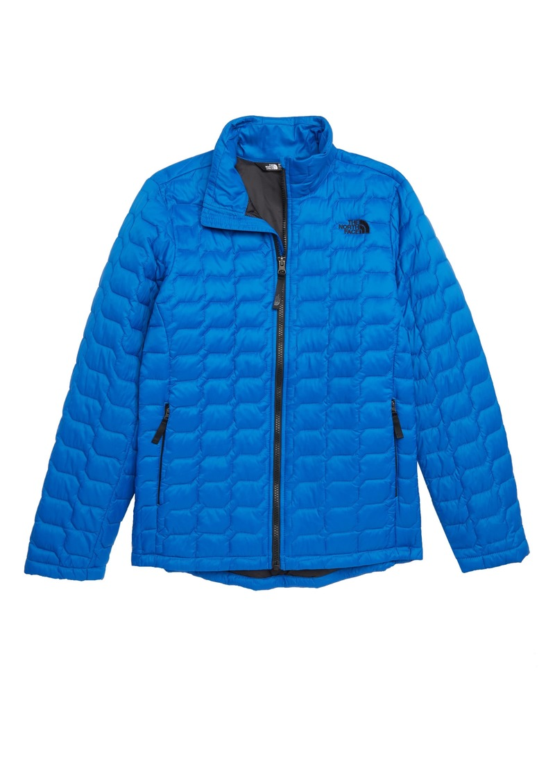 6cd2a91b9 ThermoBall™ PrimaLoft® Packable Jacket (Big Boys)
