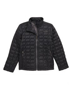 The North Face ThermoBall™ PrimaLoft® Packable Jacket (Big Boys)