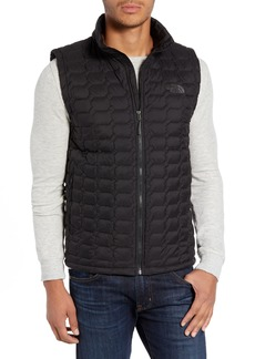 The North Face Thermoball® PrimaLoft® Vest