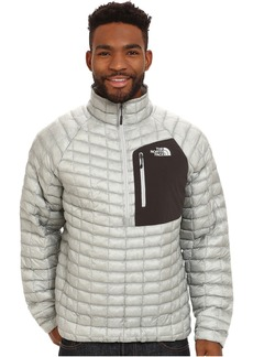 The North Face ThermoBall™ Pullover