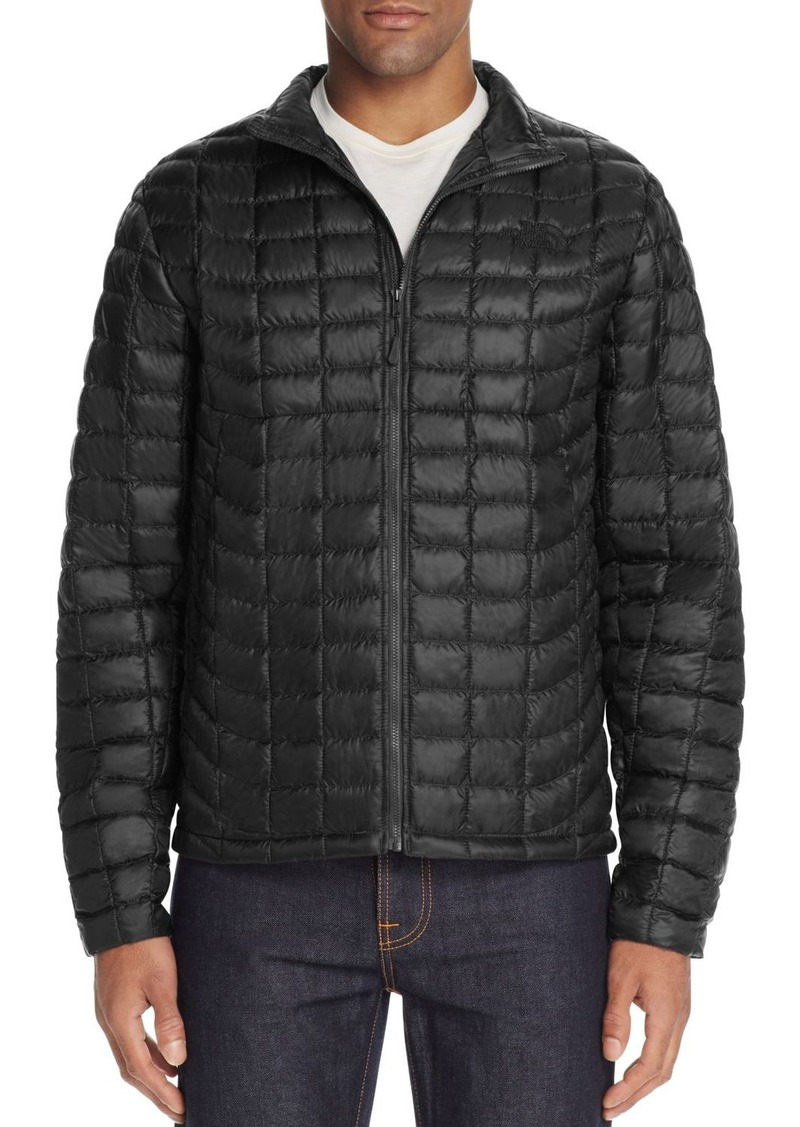 The North Face� ThermoBall� Quilted Jacket