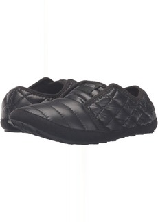 The North Face ThermoBall Traction Mule II