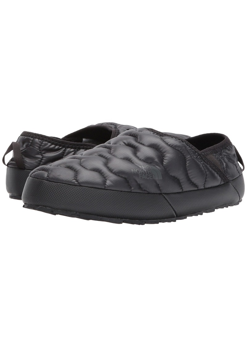 The North Face ThermoBall Traction Mule IV