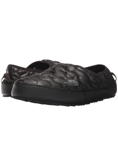 The North Face ThermoBall Traction Mule IV Luxe
