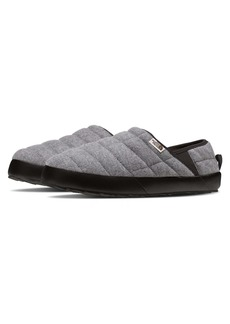 The North Face ThermoBall™ Traction Slipper (Men)
