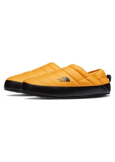 The North Face ThermoBall™ Traction Water Resistant Slipper (Men)