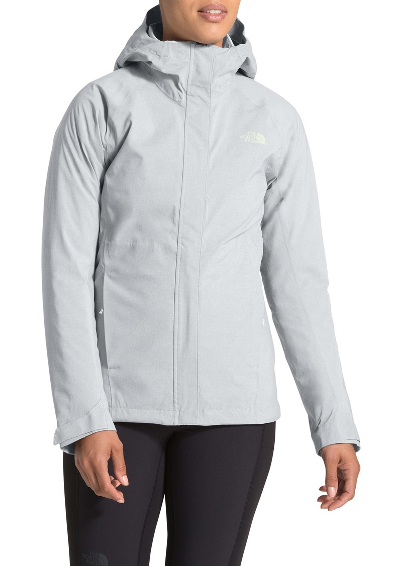 The North Face 'Thermoball™ TriClimate®' Waterproof Jacket