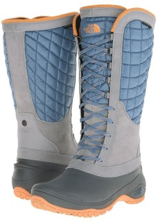 The North Face ThermoBall™ Utility