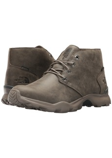 The North Face ThermoBall Versa Chukka II