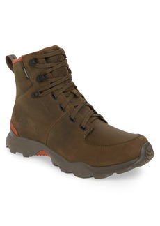 The North Face Thermoball™ Versa Waterproof Boot (Men)