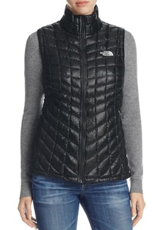 The North Face� Thermoball Vest