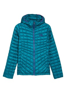 The North Face ThermoBall™ Zip Hoodie