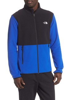 The North Face TKA Glacier Jacket