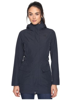 The North Face Tomales Bay Jacket
