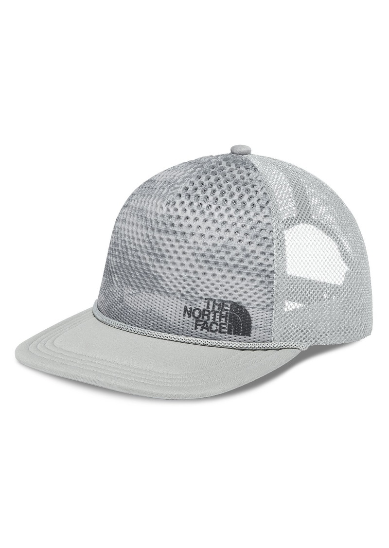 The North Face The North Face Trail Trucker Hat  10c6720bb23
