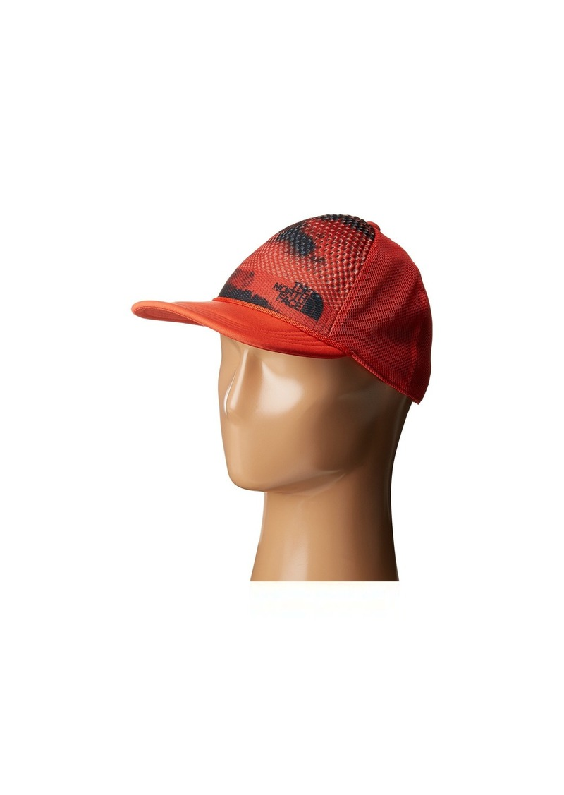 The North Face Trail Trucker Hat  ac514d7cfdb
