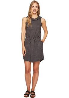 The North Face Tri-Blend Dress