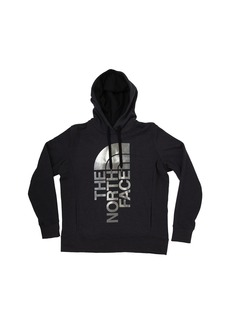 The North Face Trivert PO Hoodie