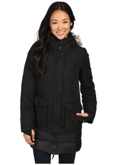 The North Face Tuvu Parka