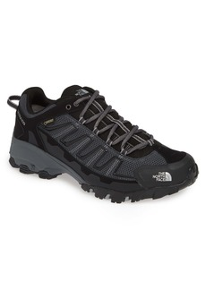The North Face 'Ultra 109 GTX' Waterproof Running Shoe (Men)