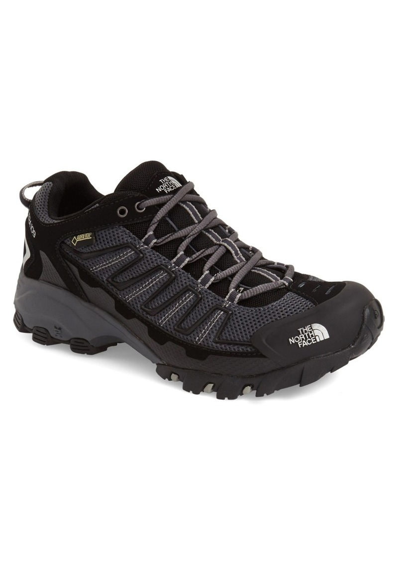 The North Face The North Face Ultra 109 Gtx Waterproof