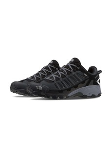 The North Face Ultra 109 Waterproof Running Shoe (Men)