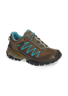 The North Face Ultra 110 GTX® Hiking Shoe (Women)