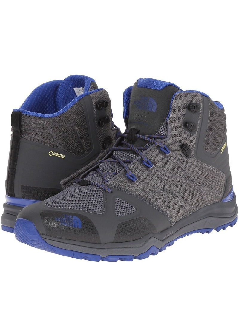 the best attitude 1973d 097ae Ultra Fastpack II Mid GTX®
