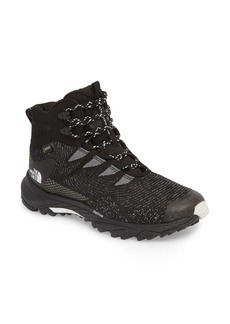 The North Face Ultra Fastpack III Mid Gore-Tex® Boot (Women)