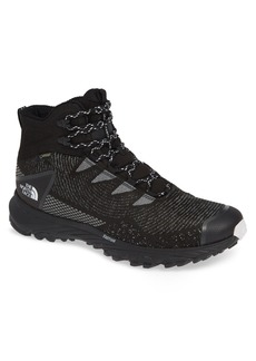 The North Face Ultra Fastpack III Mid Gore-Tex® Hiking Boot (Men)