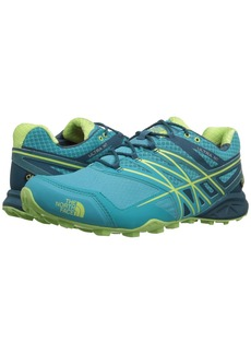 The North Face Ultra MT GTX®