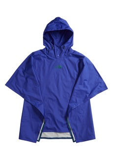 The North Face Unisex Rain Poncho