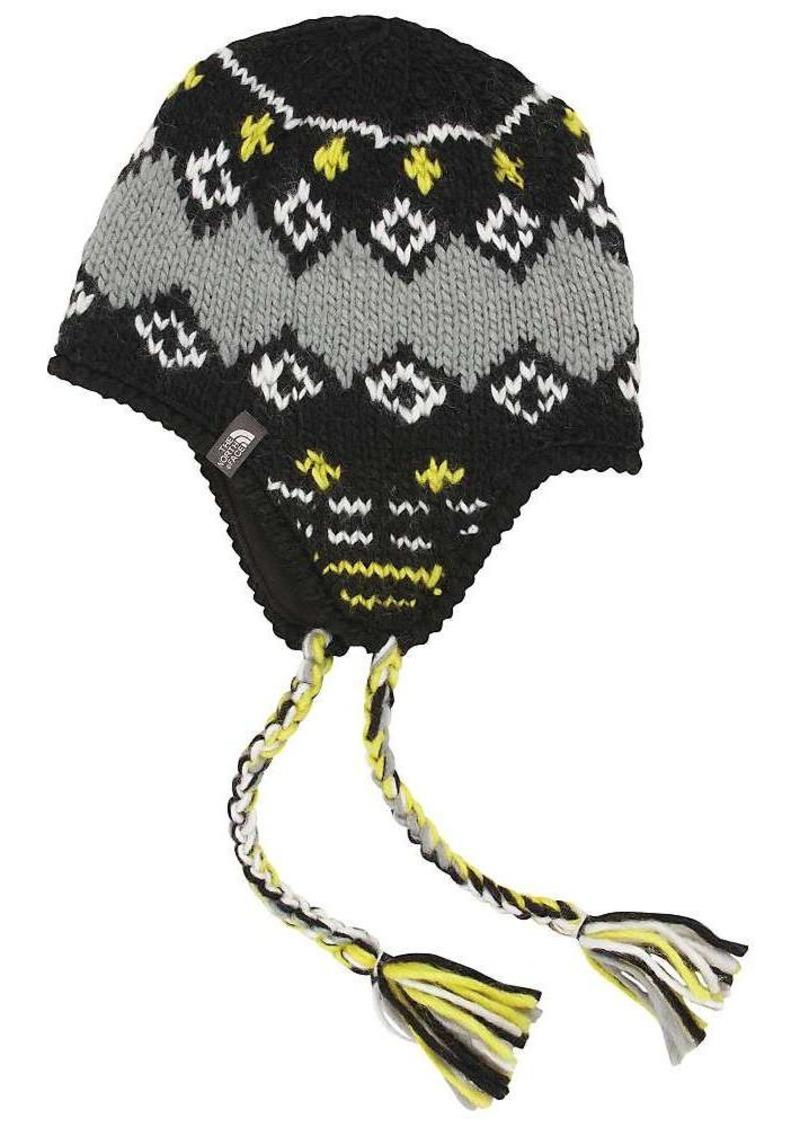 The North Face Vagabond Beanie