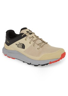 The North Face Val Mid Waterproof Hiking Shoe (Men)