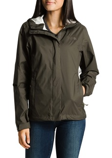 The North Face Venture 2 Waterproof Jacket